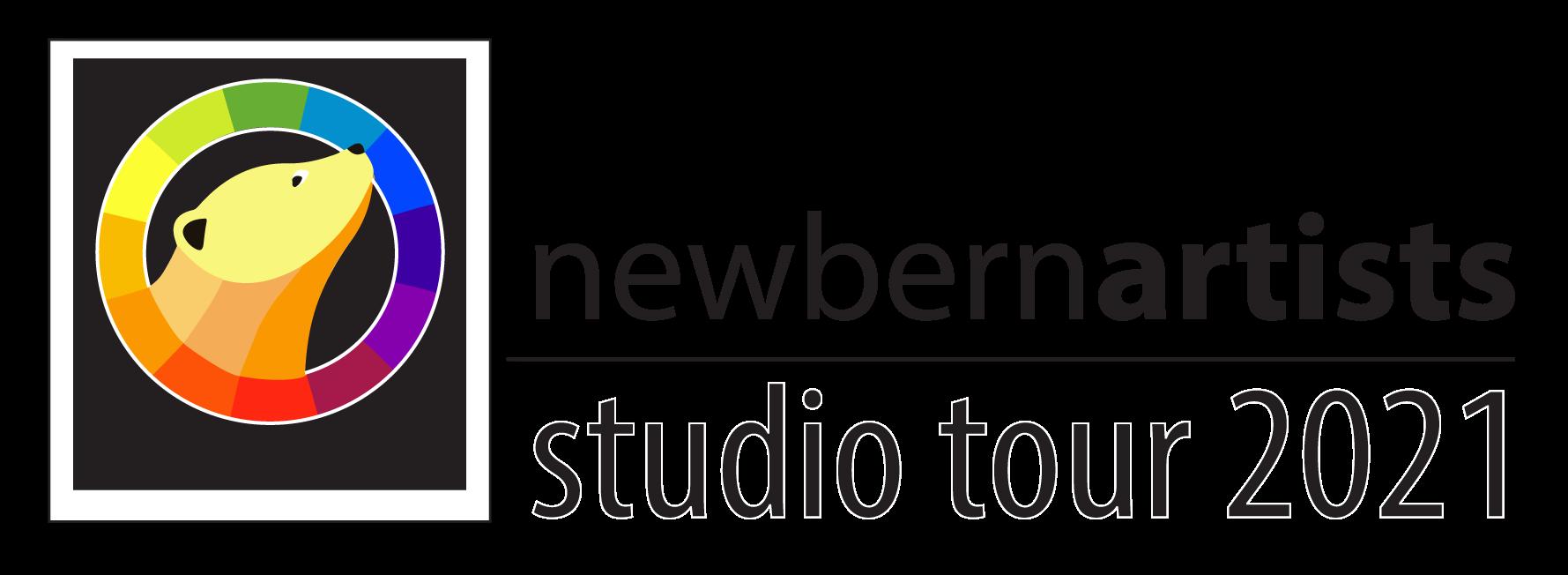 New Bern Artists Studio Tour