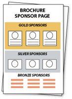sponsor-infoAsset 1-100